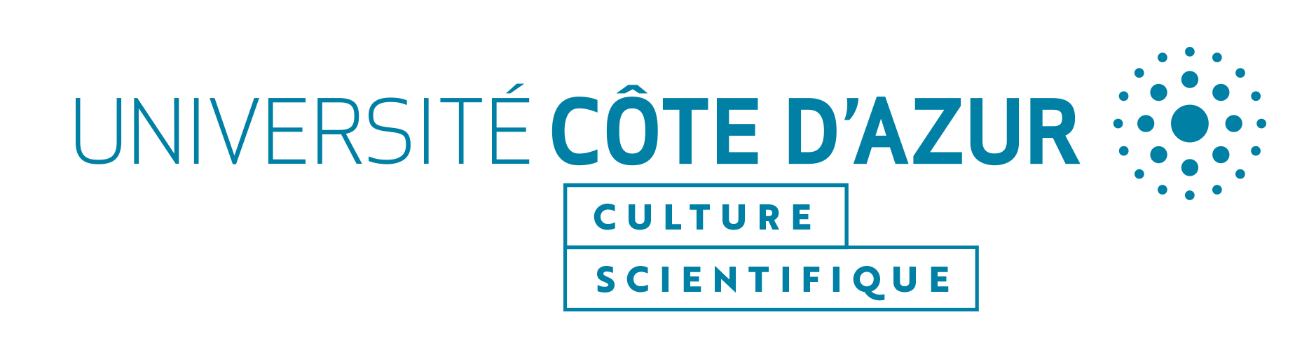 logo-Culture scientifique